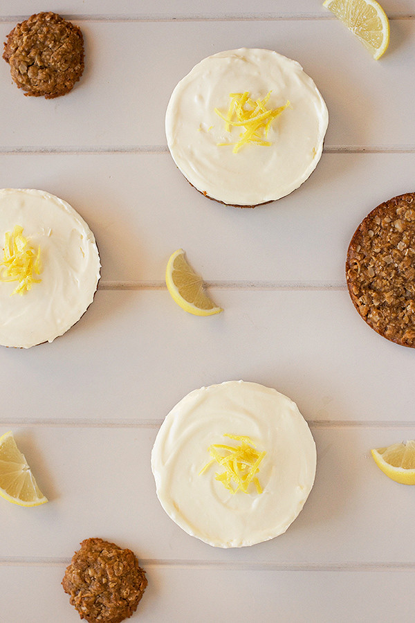 anzac-biscuit-lemon-cheesecakes1