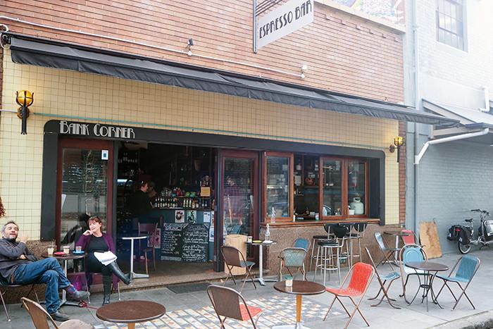 bank-corner-cafe