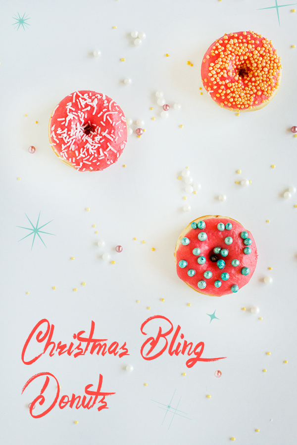 bling-donuts