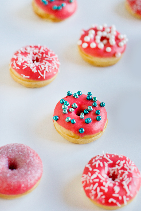 bling-donuts1