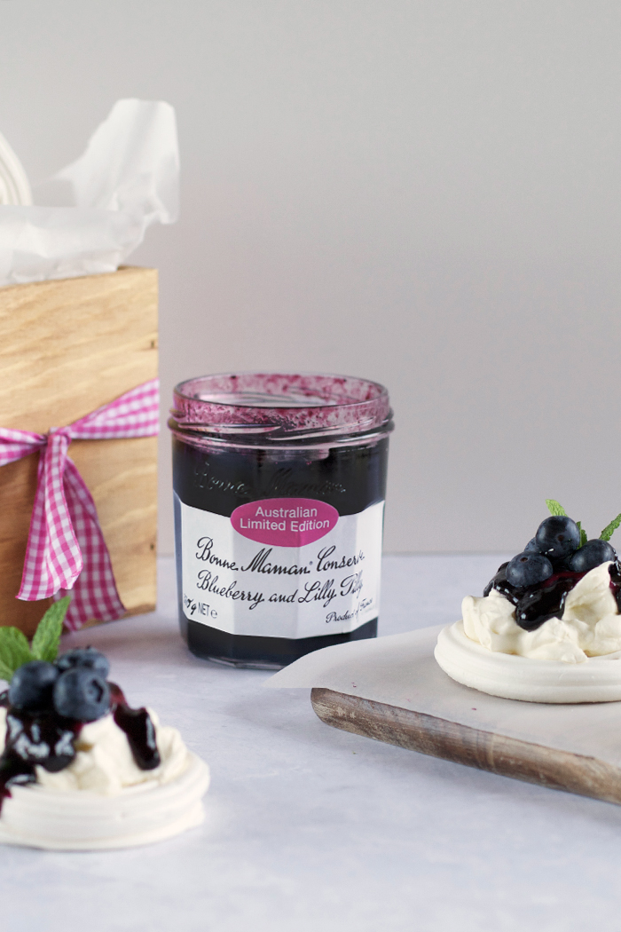 blueberry-lilly-pilly-pavlovas6