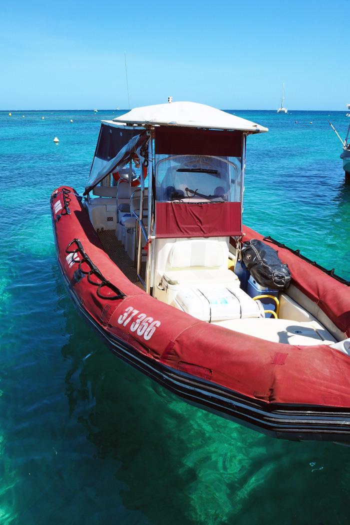 boat-amedee2
