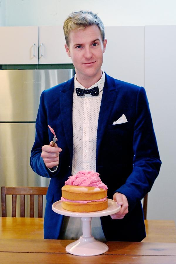 bpay-cake