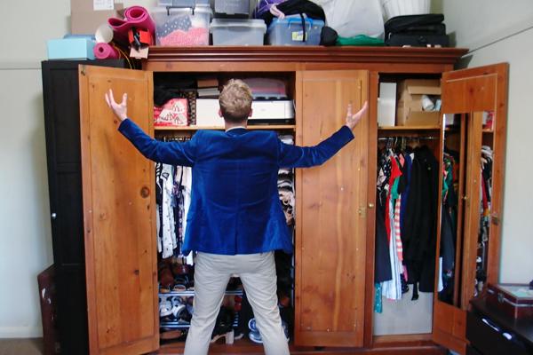 bpay-wardrobe