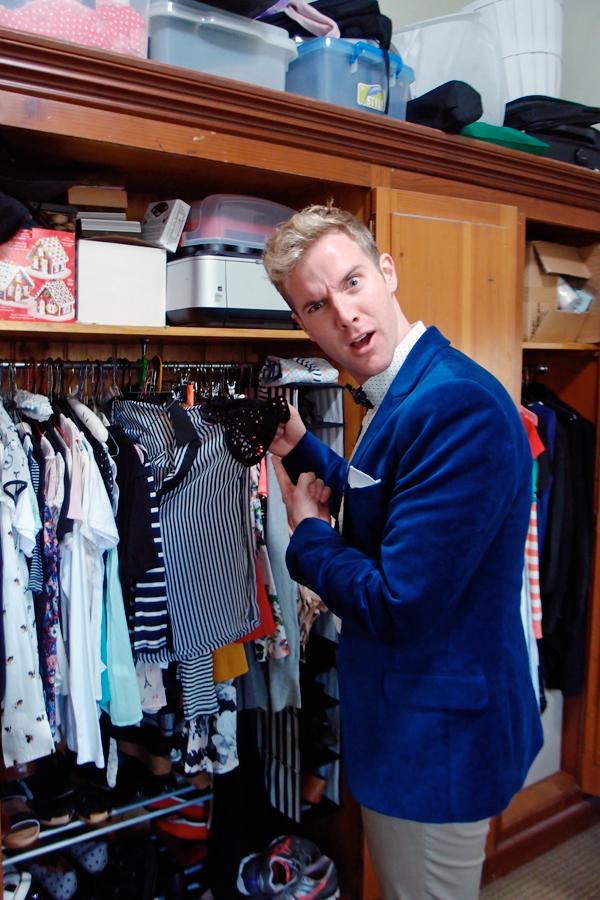 bpay-wardrobe2