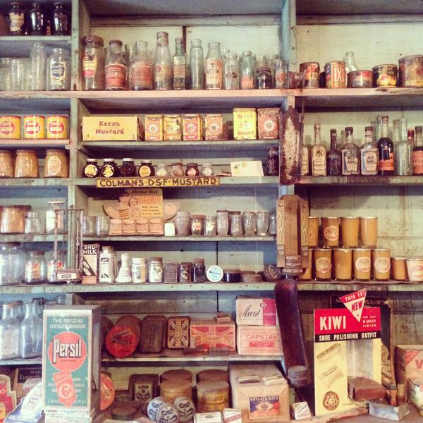 brennan-geraghty-store-museum1