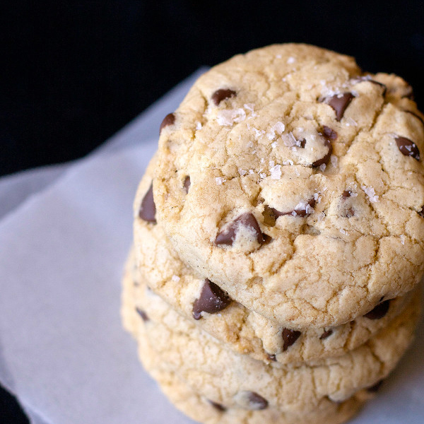 brown-butter-choc-cookies