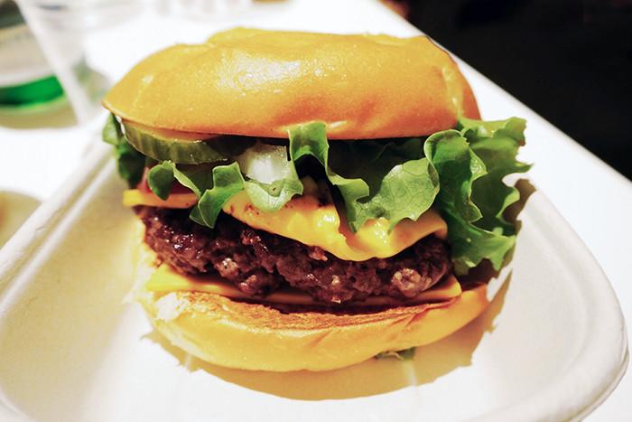 burger-project-cheeseburger