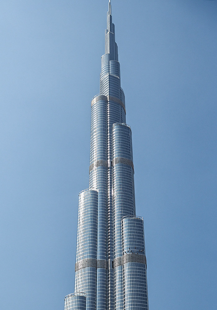 burj-khalifa-bottom