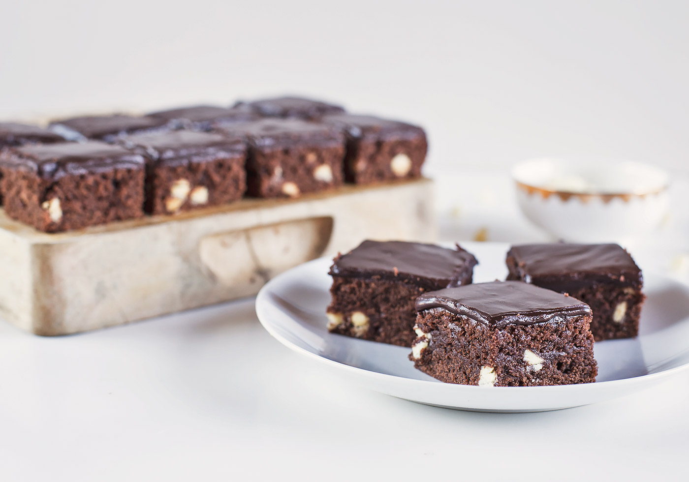 buttermilk-brownies-with-buttermilk-chocolate-frosting4