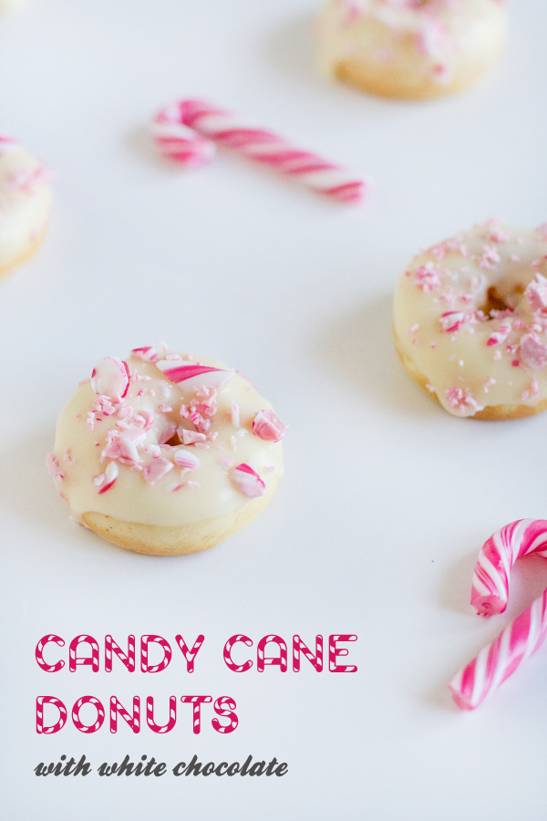 candy-cane-donuts