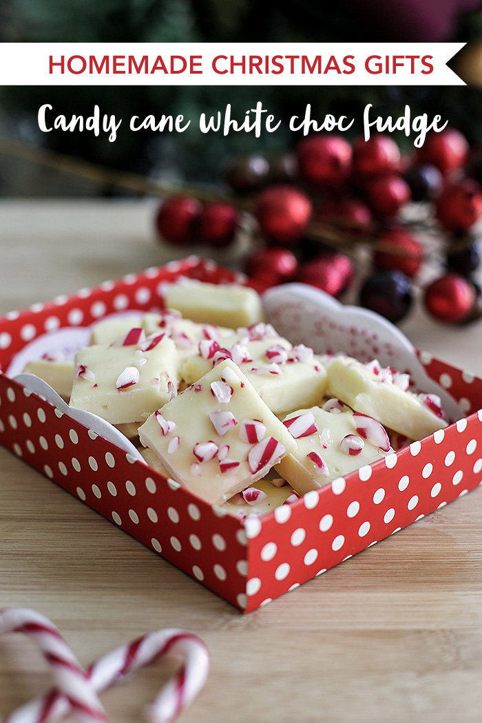 candy-cane-white-chocolate-fudge