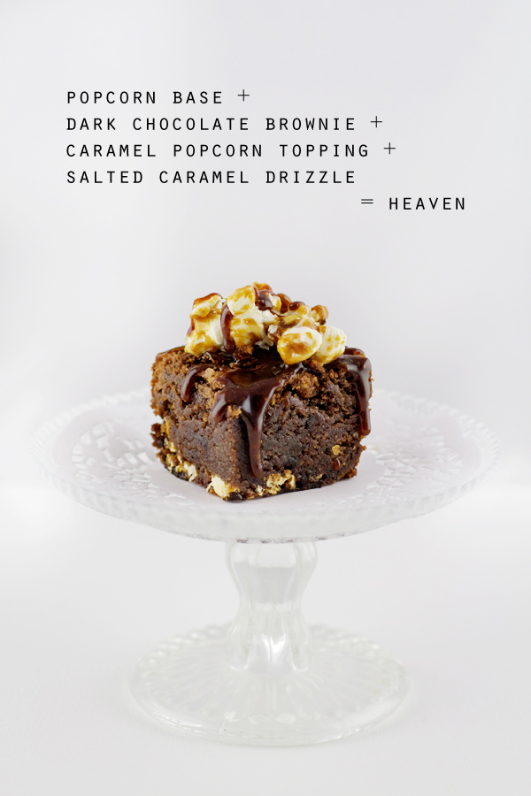 caramel-popcorn-brownies3