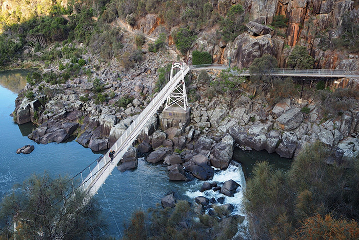 cataract-gorge1