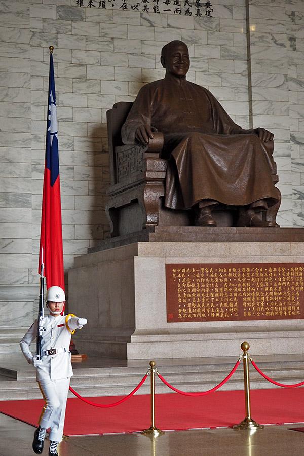 chiang-kai-shek-guard
