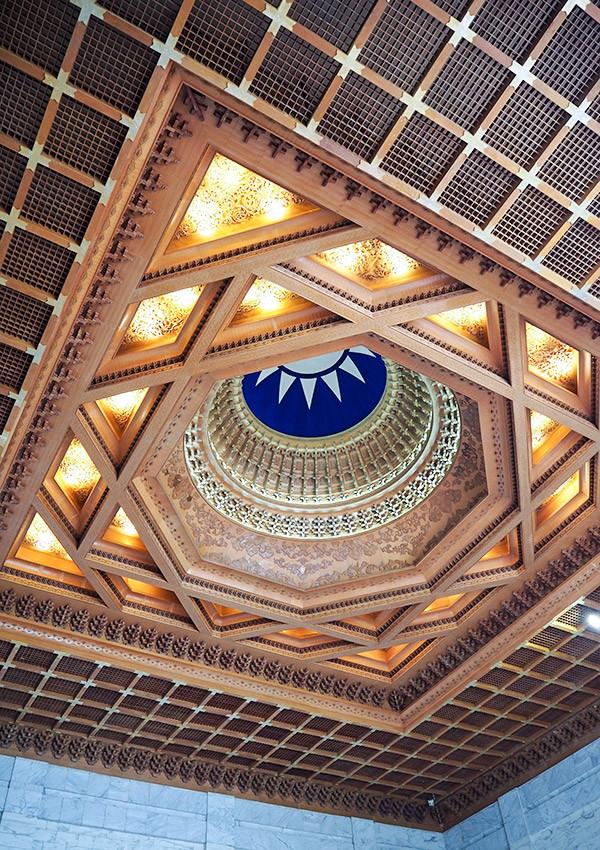 chiang-kai-shek-roof