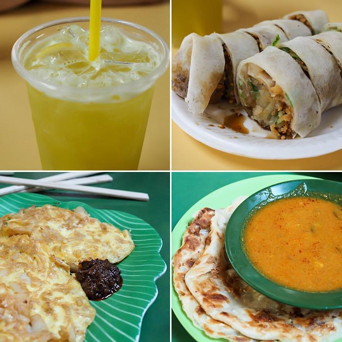 chinatown-eats