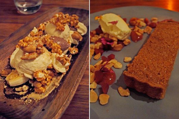 coast-desserts