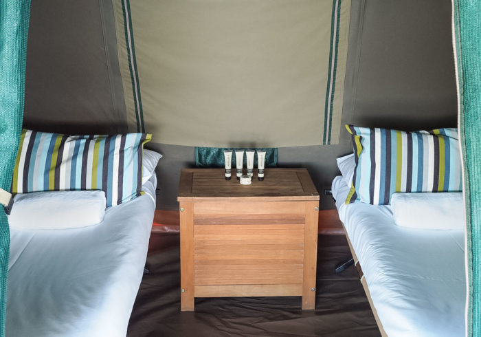 cockatoo-island-glamping-beds