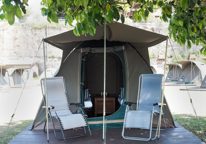cockatoo-island-glamping-tent