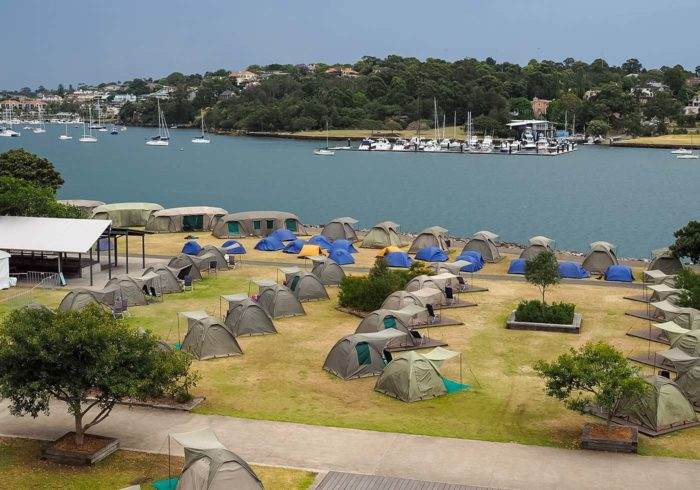 cockatoo-island-glamping-tents