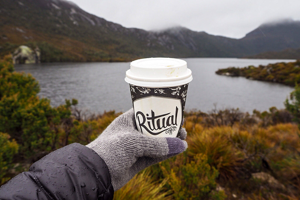 cradle-mountain-hike-coffee