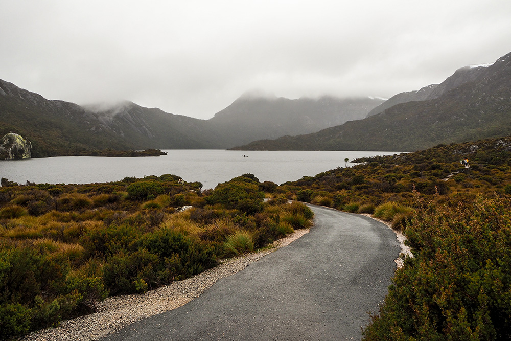cradle-mountain-hike2