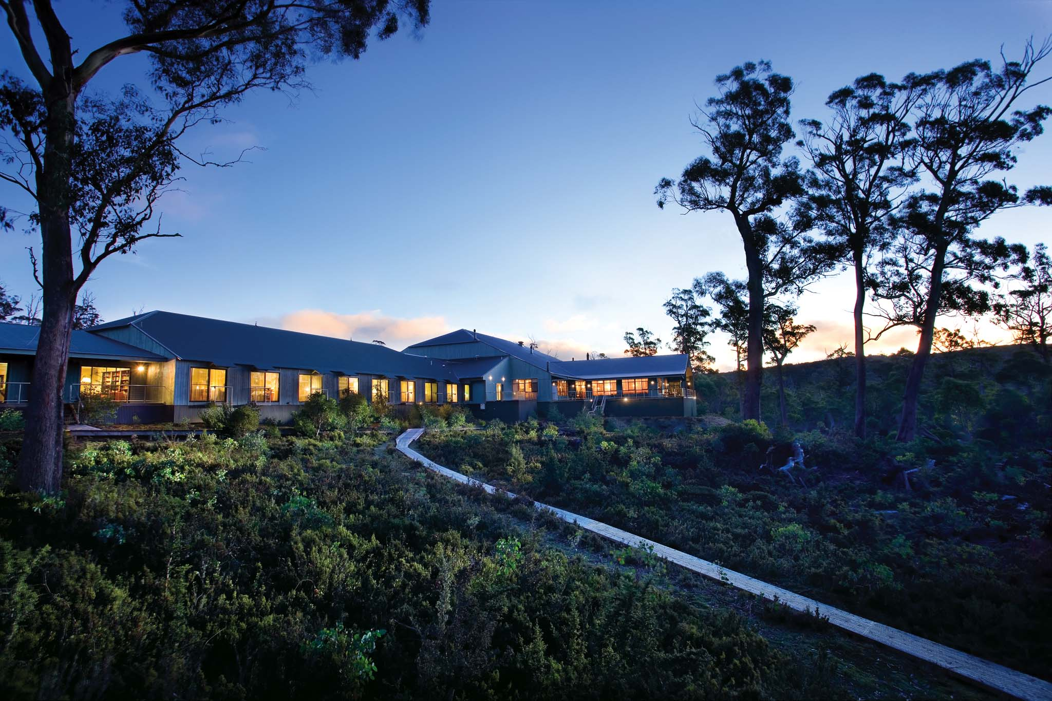cradle-mountain-hotel