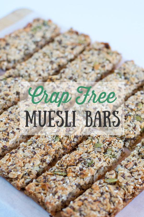 crap-free-muesli-bars