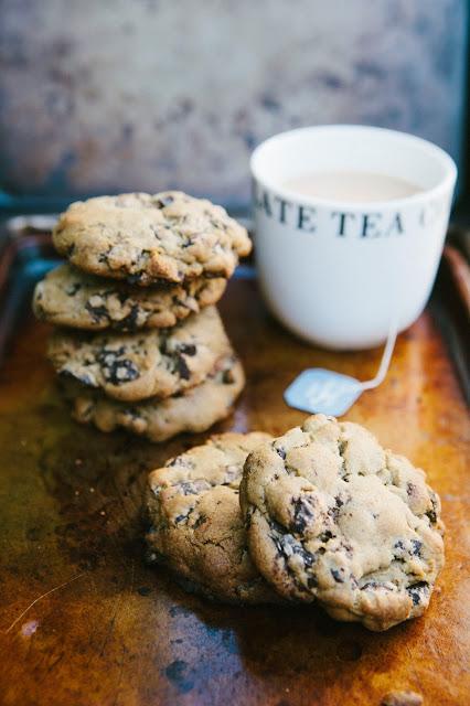 dark-choc-earl-grey-cookies