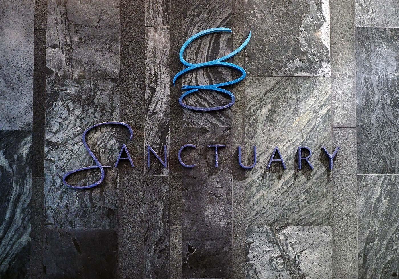 dream-hotel-sanctuary-spa