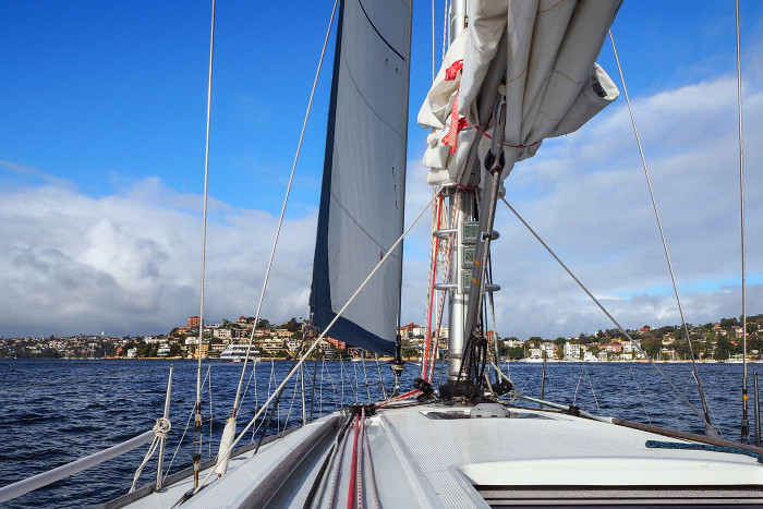 east-sail-boat