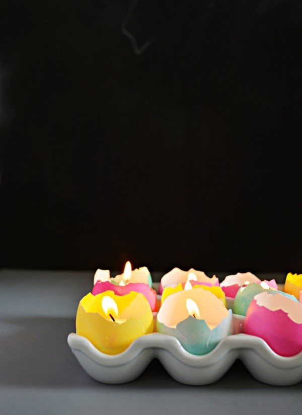 egg-candles
