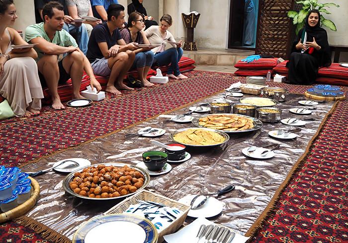 emirati-feast2