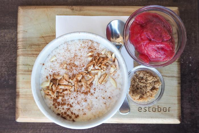 estabar-porridge