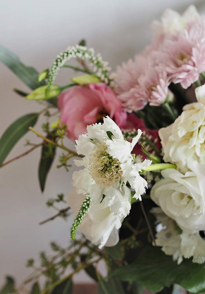 etsy-flowers