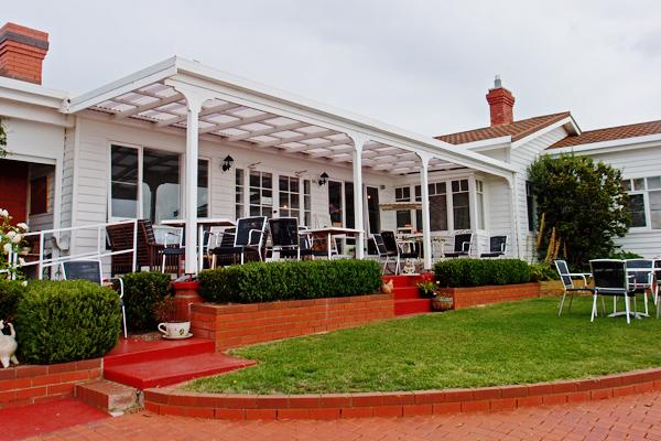 felicitys-tearooms-building