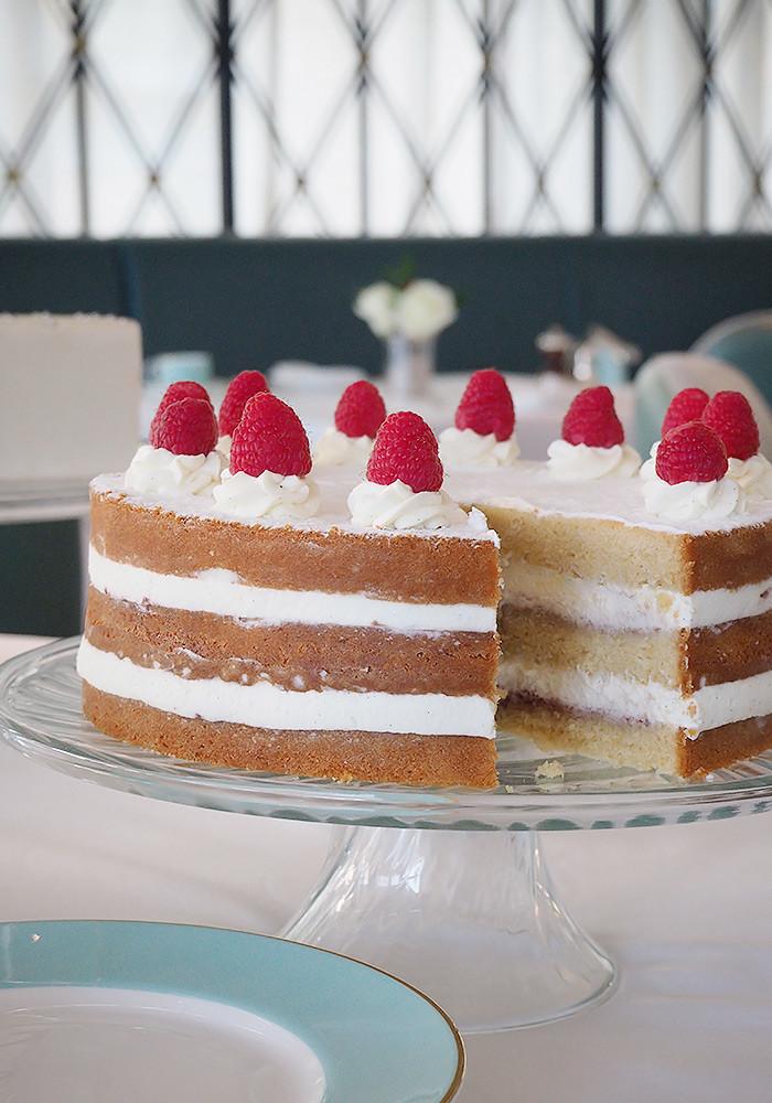 fortnum-mason-cake