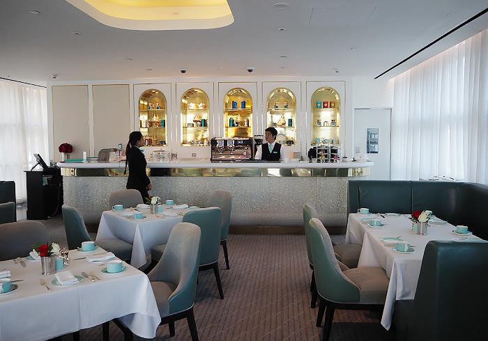 fortnum-mason-dining-room