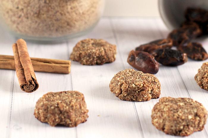 gluten-free-pecan-cinnamon-cookies5