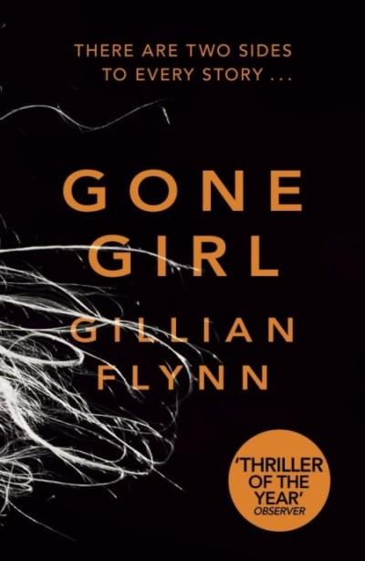 gone-girl-book