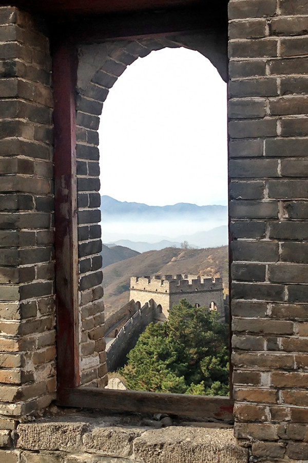 great-wall-of-china-arch2