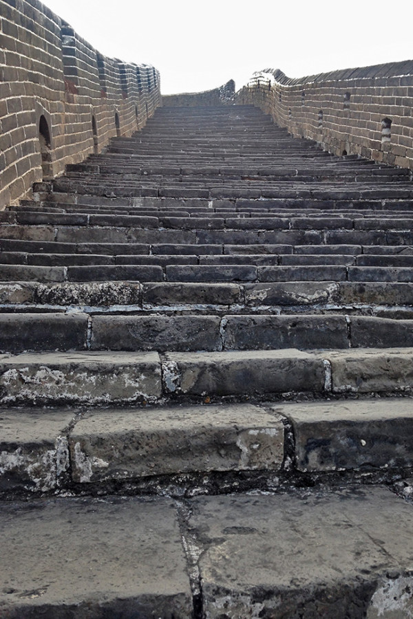great-wall-of-china-steps