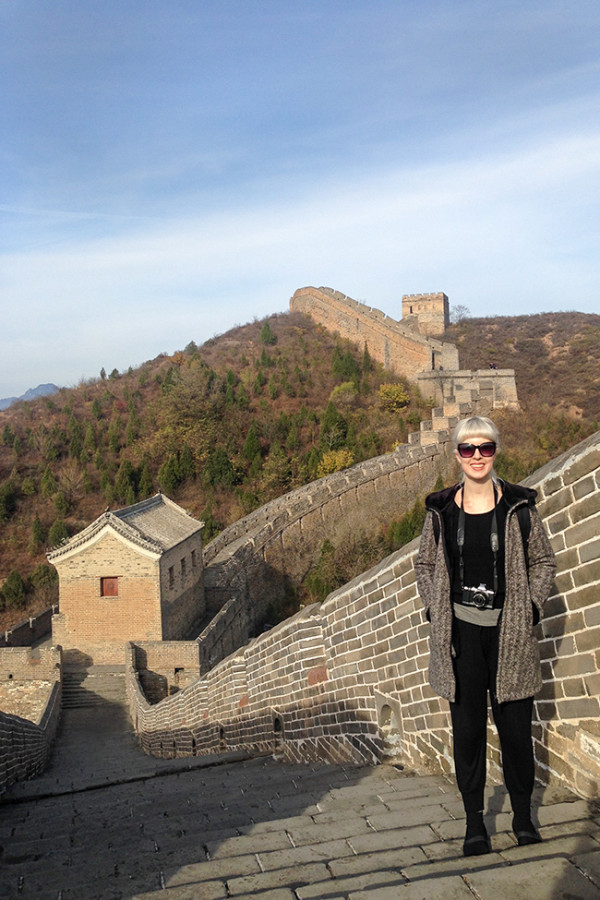 great-wall-of-china-swah