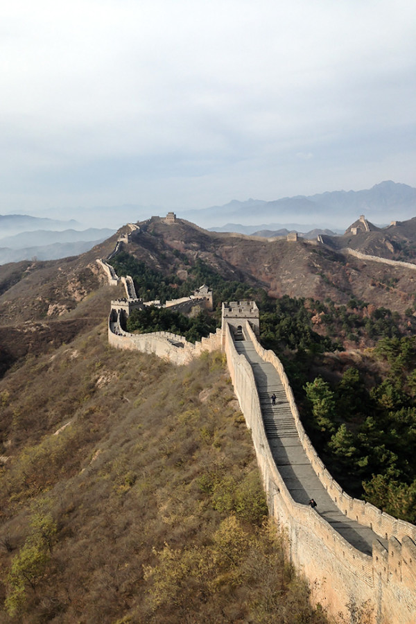 great-wall-of-china-view
