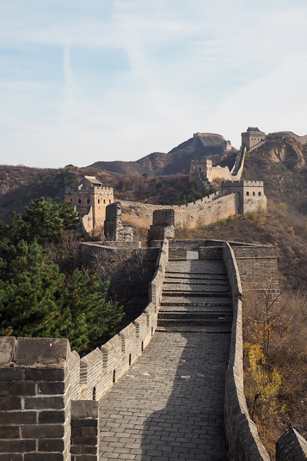 great-wall-of-china-view2