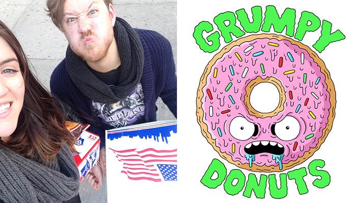 grumpy-donuts
