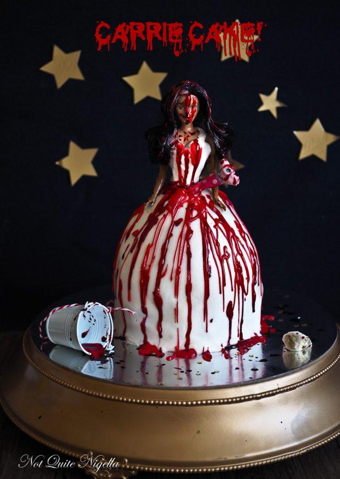 halloween-dolly-varden-cake-carrie