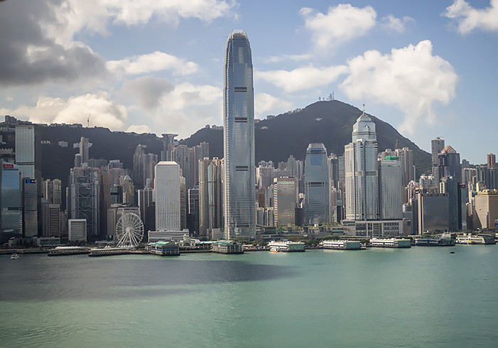 hong-kong-marco-polo-hotel-day-view