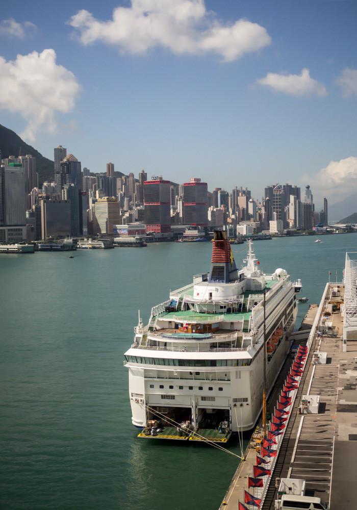 hong-kong-marco-polo-hotel-ferry-terminal